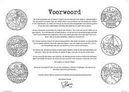 Bolcom Kleurplaten Voor Volwassenen Harma Van Der Ros