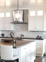 brown quartz countertops marble with modern white kitchen cabinet subway marble brown quartz images brazilian brown