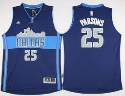 Dallas Jerseys Mavericks Basketball Nba|The Wearing Of The Inexperienced (and Gold)