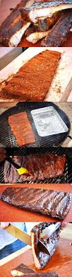 How To Smoke On A Genesis II Gas Grill  WebercomHow To Grill Country Style Ribs On A Gas Grill