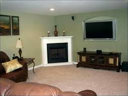 how much does it cost to put in a fireplace wood what does it cost to how much does it cost