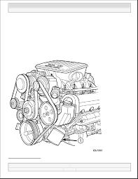 Engine better array dodge nitro manual part 49 rh zinref