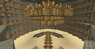 Resultat d'imatges de lago minecraft decorations