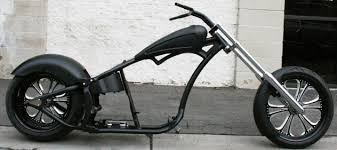 custom softail motorcycle frames. N196 ALL AMERICAN 300 SOFTAIL CHOPPER ROLLING CHASSIS - Malibu Motorcycle Works Custom Softail Frames