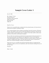 Blizzard Cover Letter Example Best Secret Clearance Tester Cover Letter Pany Profile Resume Job
