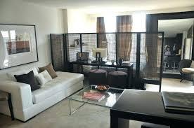 apartments decorating ideas. Bachelor Pad Decorating Ideas Apartment Design Apartments S