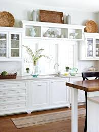 kitchen cabinet refacing home depot cost per foot canada toronto