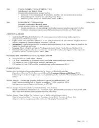 legal resume templates for microsoft word attorney resume sample