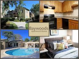 baywoods apartments rentals antioch ca apartments com