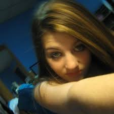 Ashley Hurwitz (wilsoncutie13)   Mixes on Myspace