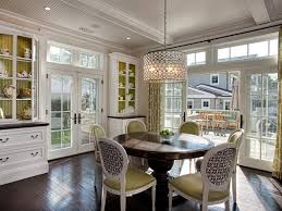 Hgtv Dining Room