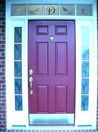 front door glass panels replacement replacement sidelights front door glass panels replacement fiber front door sidelights