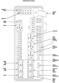 replacement 2004 dodge durango engine diagram cabinetdentaireertab com replacement 2004 dodge durango engine diagram fuse panel diagram for dodge charger wiring dodge location of