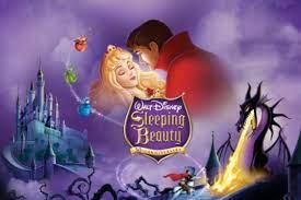 Công chúa ngủ trong rừng - Truyện cổ Grimm - Cùng đọc sách