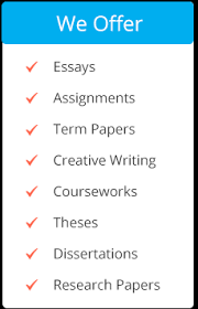 write my research paper buy research papers online our services