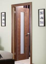 office interior doors. Simple Office Premium Hardwood Veneered Interior Doors From Magnet Trade Choose  Contemporary Traditonal Preglazed U0026 Veneer Fire Doors Throughout Office Interior Doors