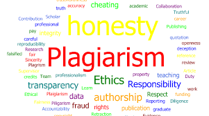 supporting paragraph in an essay narrative