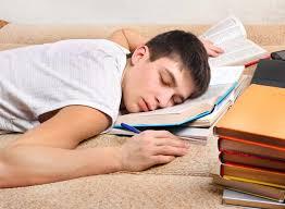 نتیجه تصویری برای Get plenty of sleep
