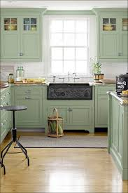 full size of kitchen brown painted cabinets wooden cupboard painting old kitchen cabinets pine wood