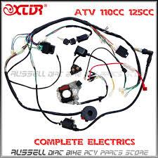 chinese 110cc atv stator wiring diagram great installation of cdi stator wiring diagram wiring library rh 86 skriptoase de 110cc mini chopper wiring diagram 125cc chinese atv wiring diagram