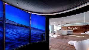 traditional office corridors google. Traditional Office Corridors Google O