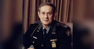 Colonel Jack Walsh Obituary - Visitation & Funeral Information