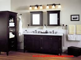 bathroom pendant lighting ideas. Bathroom:Bathroom Remodel Ideas Tile Cabinets With Sink Faucets Lowes Vanities Without Tops Menards Home Bathroom Pendant Lighting I