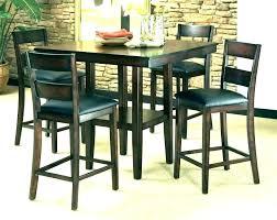 round pub dining table sets wood pub table sets round pub table set pub table set