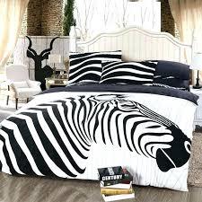 bedding sets queen zebra print bedding animal print bedding zebra bed set queen best comforter sets