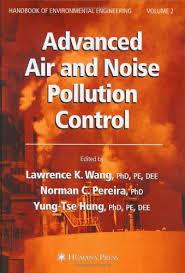 Air Pollution Control A Design Approach 4th Edition Solutions Pdf Indoor Air Pollution Control