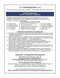 Grant Writer Resume Awesome Resume And Cover Letter Template Ideas