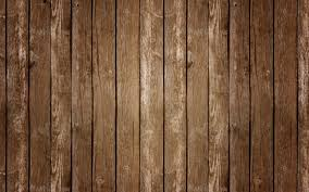 hd wallpaper background image id 370799 2560x1600 artistic wood