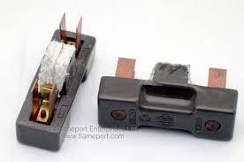 1970 vw beetle fuse box wiring diagrams mashups co 1968 Vw Bug Fuse Box electric fuse box wiring 2 1970 vw bug fuse box wiring electric fuse glass 1968 1968 vw beetle fuse box diagram