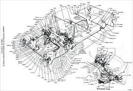 ez go golf cart parts manual club car repair gas wiring diagram club car parts diagram front end at Club Car Golf Cart Parts Diagram
