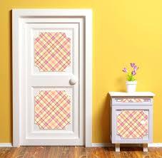 glass pantry door decal vertical sign vinyl wall decals for dec pantry vinyl decal door glass