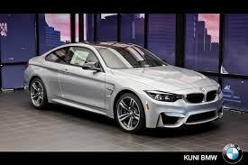 2018 bmw m4. simple 2018 2018 bmw m4 coupe in bmw m4 r