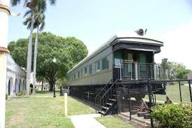 A Florida Cracker House  Picture Of Southwest Florida Museum Of Florida Cracker Houses