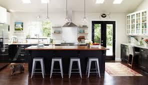 large size of kids delightful kmart legs set worktops top sams bacteria kitchen utensils aldi big