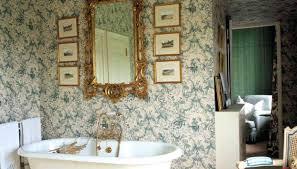 antiqued mirror tiles backsplash antique mirror tiles best vintage mirrors  ideas on full size of wonderful . antiqued mirror tiles ...
