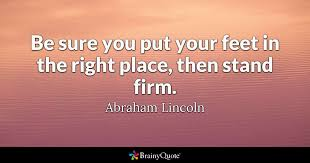 Best Lincoln Quotes Delectable Top 48 Abraham Lincoln Quotes BrainyQuote