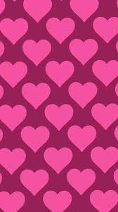Cute Heart Wallpaper Iphone Love
