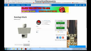 How To Make Cloth In Roblox How To Make Shirts Without Bc On Roblox