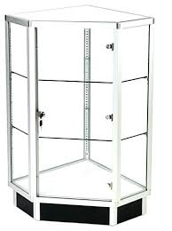 ikea glass display glass display cabinet glass cabinet glass display cabinet corner unit lockable glass display ikea glass display