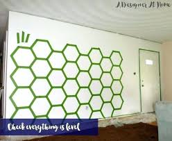 best paint tape best tape painting ideas on painters tape art stylish wall paint design ideas best paint tape