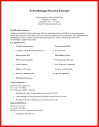 Best Resume I Have Ever Seen The 10 Worst Resumes The Employers