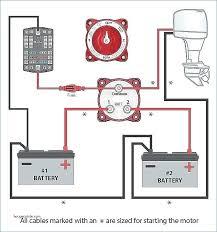 perko dual battery wiring diagram wiring diagram autovehicle wiring diagram redarc dual battery system 2 national luna referenceperko dual battery wiring diagram marine beautiful