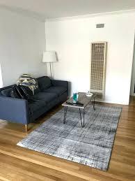 west elm sofa for in ca item trove market hamilton uk west elm leather sofa