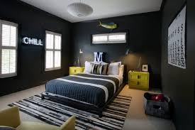 Teenage guy bedroom furniture Childrens Bedroom Interior Design Teen Boy Bedrooms Next Luxury Top 70 Best Teen Boy Bedroom Ideas Cool Designs For Teenagers