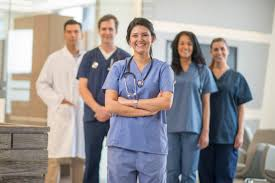 What Does A Registered Nurse Do? | Careerbuilder