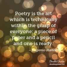 Image result for eugenio montale quotes